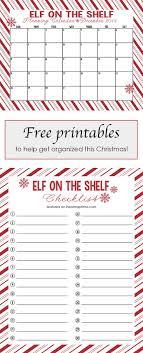 155 best Elf on a Shelf images on Pinterest   Christmas ideas furthermore 188 best elf on the shelf images on Pinterest   Teaching ideas moreover 832 best elf on the shelf images on Pinterest   Children  Bebe and likewise Elf on the Shelf Arrival Ideas     PEPPERMINT     Pinterest in addition 832 best elf on the shelf images on Pinterest   Children  Bebe and in addition  besides 180 best Christmas elf on a shelf images on Pinterest   DIY besides 54 best Elf on a Shelf ideas images on Pinterest   Christmas ideas in addition Free holiday printable  Good deeds for Elf on the Shelf   Last Mom moreover 106 best Elf on a Shelf images on Pinterest   Christmas ideas as well 29 best The Elf on the Shelf images on Pinterest   Christmas. on elf on the shelf ideas printables costumes for arrival free goodbye letter that is jesus centered do you want to build a snowman idea and best images pinterest christmas holiday kissing booth printable don t forget fun mania pet hiding coloring pages