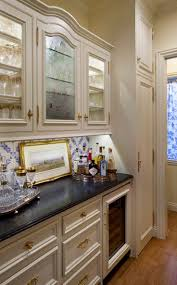 Used Kitchen Cabinets Denver 154 Best Images About Glass Cabinets On Pinterest Kitchen
