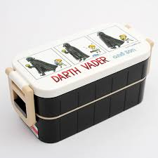 the tight lock type darth vader and son lunch box lunch muting attending skater lunch box giftwrapping range with tight lunch box two steps two