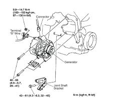 2001 mazda tribute parts diagram wiring diagrams schematics rh guilhermecosta co 2002 mazda tribute parts manual