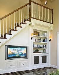 Interior Design Storage Exterior Home Design Ideas Delectable Interior Design Storage Exterior