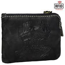 Кожаный бумажник специальный <b>кошелек</b> для внешней торговли ...
