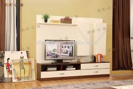 living room tv cabinet designs. tv hall cabinet living room furniture designs, designs suppliers and manufacturers at alibaba.com