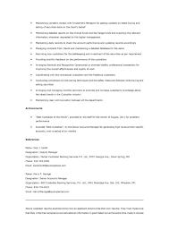 Custodian Resume Cover Letter For Custodian Job Images Cover Letter Sample 71
