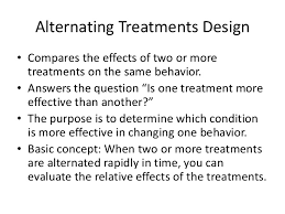 alternating treatment design alternating treatments design 2 638 jpg cb 1383577350