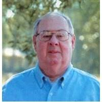 Marvin Dorminey Obituary - Death Notice and Service Information