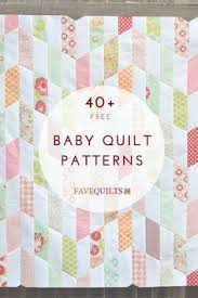 free pattern = Make A Splash quilt by United Notions, featured at ... & = free pattern = Make A Splash quilt by United Notions, featured at Quilt  Inspiration. | Quilts ~ Super quick & easy quilts | Pinterest | Free pattern,  ... Adamdwight.com