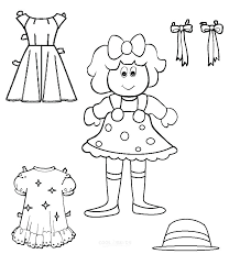 Lol Doll Coloring Pages Queen Bee