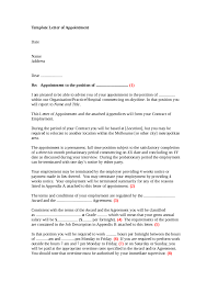 proof of employment letter sample employment verification letter proof of employment letter example 03