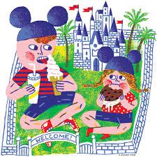 why penn essaythe pennsylvania gazette » essays summer in the kingdom