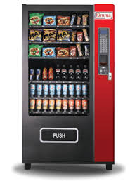 Vending Machine Front Simple FREE Vending Machines Glasgow UK Kimma Vending Drinks And Snacks