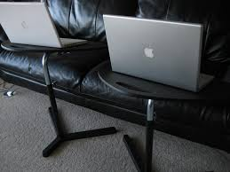 laptop cooler laptop desk stand tablet lap stand staples laptop stand laptop stand mount