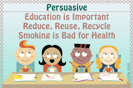 extremely interesting speech topics that are meant for kids persuasive speech topics