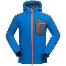 <b>2017 Men Hiking</b> Jacket Softshell Windproof Water Repellent ...