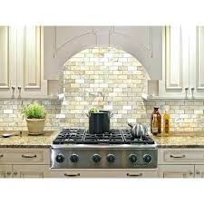 marble look porcelain tile hot grey marble look porcelain marble look porcelain tile hot grey marble look porcelain tiles slate tile
