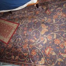 photo 6 of 6 heritage rugs unlimited area ideas heritage unlimited rugs 7
