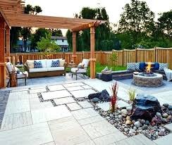 Small Picture Garden Design Ideas Low Maintenance Uk Small Garden Design Ideas