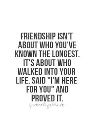 Friendship Wise Words Wahre Worte Freunde Zitate Sprüche