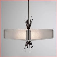 37 Tolle Lampen Decke Led Konzept