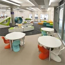 contemporary library furniture. Here At FG, We Offer One Of The Most Extensive Ranges Functional, Flexible And Attractive Contemporary Library Furniture In Europe. L