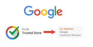Reviews You Why Customer Google Opt-in Should Hallam