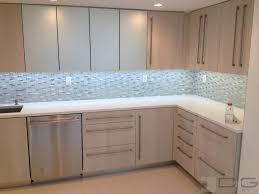 Light Wood Cabinets Kitchen Custom Kitchen Cabinets Design Services In Miami Dng