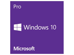 windows 10 activation and keys