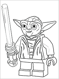 Female Superhero Coloring Pages Star Wars Coloring Pages Free Star War Coloring Pages Free Printable