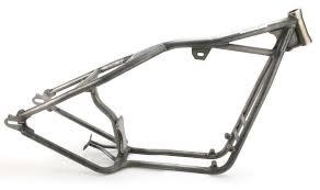 chopper frame ebay