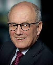 Volker Kauder – Wikipedia