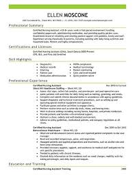 Pharmacy Technician Resume Examples Adorable Resume Certification Example Lovely Certified Pharmacy Technician