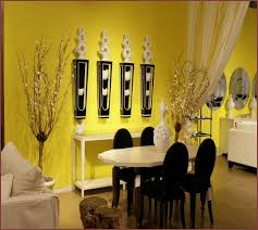 ideas for wall decor in dining room home design ideas