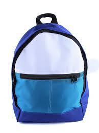 <b>Рюкзак Я выбрал Dione</b> Beige Orange 72042 556 00 Руб в Ржеве ...