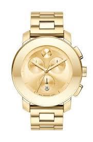 bold diamond bezel bracelet watch 36mm i want bracelets and movado bold chronograph bracelet watch