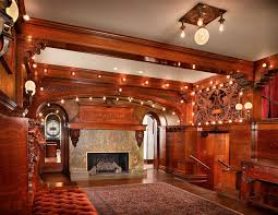 Arts-and-Crafts-Interior-Design-And-Great-Decorating-