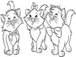 Immagini Disney Personaggi Principesse E Disegni Da Colorare