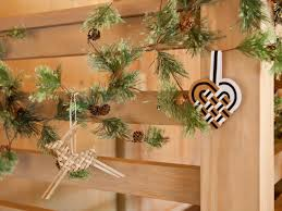 Decorate And Design Christmas Traditions Around The World HGTV's Decorating Design 49