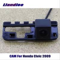 AUTO Reverse <b>Camera</b> ing - <b>Liandlee</b> X Store - AliExpress