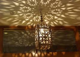 morrocan style lighting. Moroccan Style Lighting. Moroccan Inspired Lighting. Transform Lighting  Fantastic Small Home Decoration Ideas C Morrocan Lighting