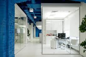 contemporary office design ideas. Various Attractive Office Interior Design Idea Contemporary Room Photos Ideas