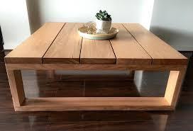 and plank coffee table plank coffee table plank coffee table west elm
