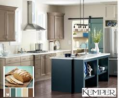 kitchen color decorating ideas. Creating Your Kitchen Color Palette Room Decorating Ideas A