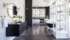 kitchen bathroom design. our design consultants are ready to assist you on your next project. we look forward serving you! kitchen bathroom