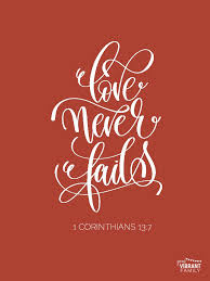 Bible Quotes On Love Fascinating Love Bible Verses Pics Hover Me
