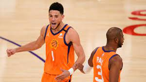 Phoenix Suns must-see games: Lakers ...
