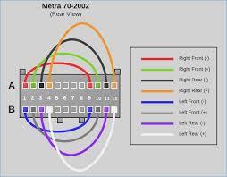 1995 chevy tahoe wiring diagram wildness me 1995 chevy tahoe radio wiring diagram 01 tahoe radio wiring diagram artistpoolfo