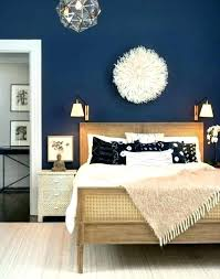 Wall Colors For Small Rooms Bedroom Accent Wall Color Bedroom Accent Wall  Colors Bedroom Accent Wall . Wall Colors For Small Rooms ...