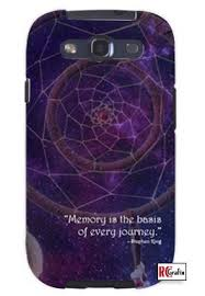 Dream Catcher Stephen King Amazon Dream Catcher Outer Space Stephen King Quote Unique 66