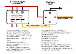 similiar volvo relay diagram keywords volvo fuel pump relay diagram on volvo 240 tachometer wiring