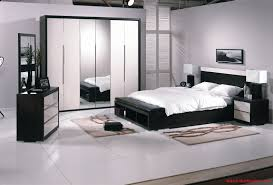 Modern Bedroom Bed Latest Bedroom Bed Design